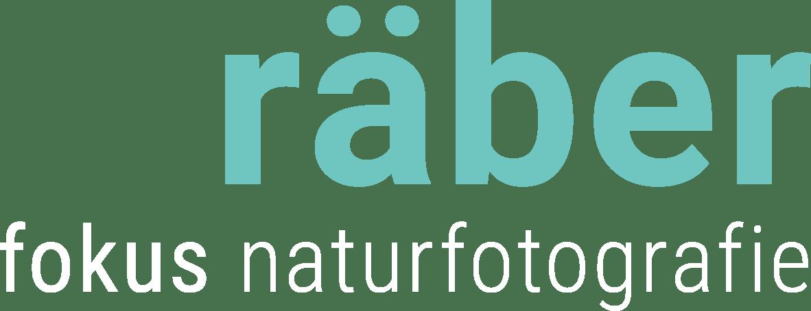 Fokus-Naturfotografie.ch: Tier- und Landschafsfotografie in der Schweiz